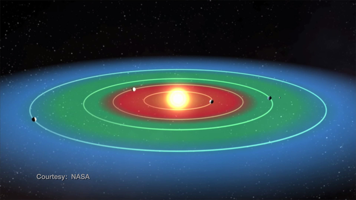 astronomers_discover_planet